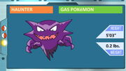Topic of Haunter from John's Pokémon Lecture.jpg