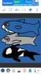 We Bare Cetaceans