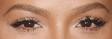 XTina's Eyes
