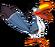 Zazu by twixie09-d5x6803