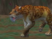 Zt2-sabertoothedcat