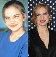 Anna-Chlumsky-then-and-now