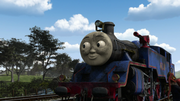 DayoftheDiesels48.png