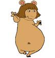 Hippo D.W. 💃