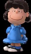 Lucy cgi 2015