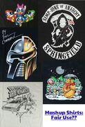 Mashup-t-shirts-fair-use-683x1024