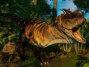 PK Carnotaurus.jpg