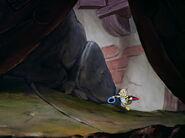 Pinocchio-disneyscreencaps.com-3724