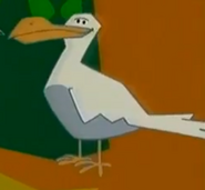 STNLY Seagull