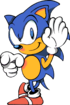 SonicPointing