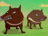 TWT Devils