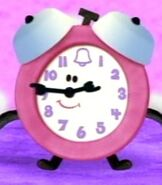 Tickety-tock-blues-clues-3.63