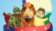 Wonder-pets-teamwork-time-video-app 59254-96914 1.jpeg