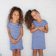 09dbaf8c843a6e638eed18175f6a5380--beautiful-kids-bella