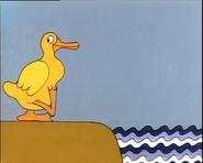 4-ducks-fmafafe