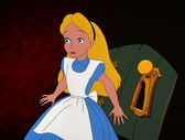 Alice-in-wonderland-disneyscreencaps.com-8610