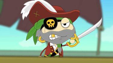 Captain Crawfish.jpg