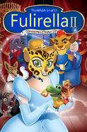 Fulirella 2 Dreams Come True Poster