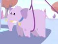 HTF Elephant
