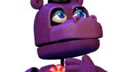 Mr-Hippo-monologue6