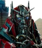 Sentinel-prime-transformers-dark-of-the-moon-82.8 thumb