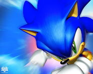Sonic-sonic-heroes-wallpaper-preview