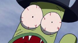Spongebob-movie-disneyscreencaps.com-8120
