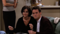 The One With Phoebe's Husband (Title Card)