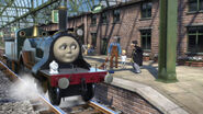 Thomas'FuzzyFriend71