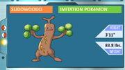 Topic of Sudowoodo from John's Pokémon Lecture.jpg