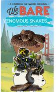 WBVS Poster