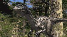 Walking-With-Dinosaurs-2.jpg