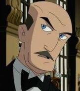 Alfred-pennyworth-the-batman-vs-dracula-94.3