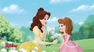 Belle-in-Sofia-the-First-9