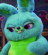 Bunny-pixar-popcorn-3.68