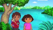 Dora.the.Explorer.S07E19.Dora.and.Diegos.Amazing.Animal.Circus.Adventure.720p.WEB-DL.x264.AAC.mp4 000801967