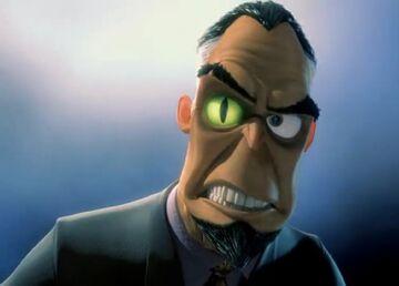 Dr. Calico.jpg