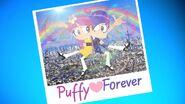 Goodbye Hi Hi Puffy AmiYumi