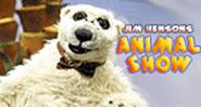 JakeAnimalShow