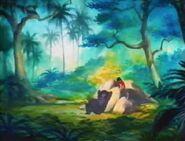Jungle-cubs-volume01-baloo-and-mowgli08