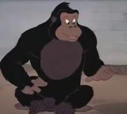 P-1942-11-20-gorilla