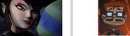 Screen Shot 2021-05-29 at 3.15.50 PM
