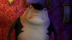 Shark-tale-disneyscreencaps.com-2316.jpg