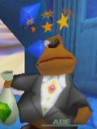 Spyro- Year of the Dragon Moneybags dizzy2