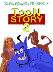 Toon story 2 by thetruedisneyking d5wdjq2-fullview.jpg