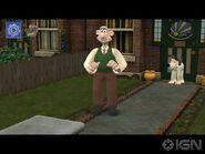 Wallace-gromit-the-last-resort-20100709040637250-3258088 640w