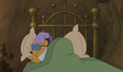 Winnie-the-Pooh-sleeping