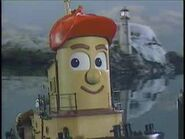 3 Theodore Tugboat Episodes 5 0019