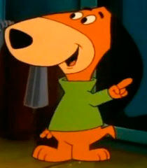 Augie Doggie in Yogi Bear and the Magical Flight of the Spruce Goose.jpg