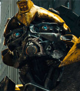 Bumblebee-transformers-9.87 thumb (1)